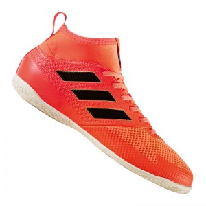 adidas-ace-tango-17-3-kinder-in-halle-orange-schuh-neuheit-topmodell-socken-indoor-cg3714.jpg