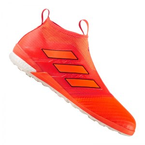 adidas-ace-tango-17-plus-purecontrol-in-halle-orange-fussball-halle-ic-indoor-sporthalle-topmodell-neuheit-by2226.jpg