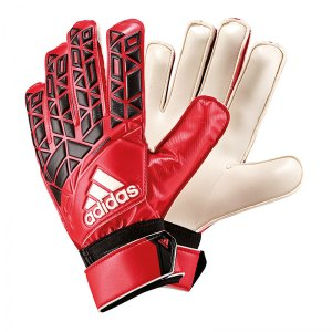adidas-ace-training-torwarthandschuh-rot-schwarz-equipment-gloves-keeper-torspieler-torwart-handschuh-bq4576.jpg