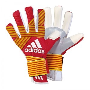 adidas-ace-trans-climawarm-torwarthandschuh-rot-goalkeeper-torhueter-gloves-torwarthandschuh-equipment-zubehoer-bs4107.jpg