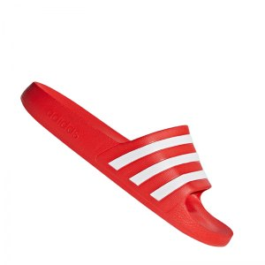 adidas-originals-adilette-aqua-badelatsche-rot-lifestyle-freizeit-strasse-schuhe-herren-flip-flops-f35540.jpg