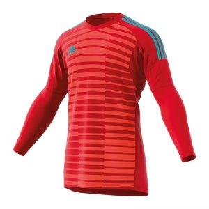 adidas-adipro-18-torwarttrikot-langarm-rot-football-fussball-teamsport-football-soccer-verein-cy8478.jpg