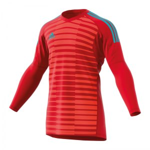 adidas-adipro-18-torwarttrikot-langarm-rot-football-fussball-teamsport-football-soccer-verein-cy8478.jpg