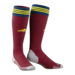 adidas-adisock-18-stutzenstrumpf-rot-gelb-fussball-teamsport-textil-stutzenstruempfe-dw7375.jpg