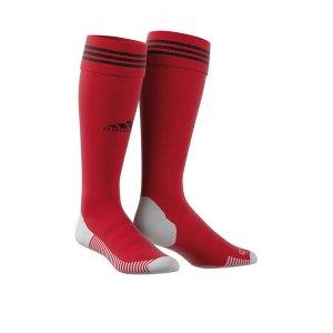 adidas-adisock-18-stutzenstrumpf-rot-schwarz-fussball-teamsport-football-soccer-verein-cf9164.jpg