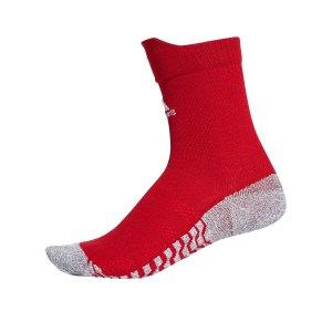 adidas-alphaskin-traxion-crew-ul-socken-rot-weiss-fussball-textilien-socken-cv7678.jpg