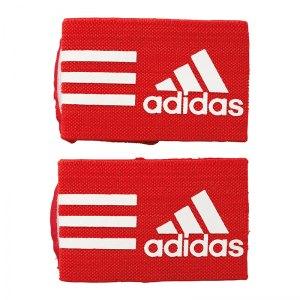 adidas-ankle-strap-schienbeinschonerhalter-rot-schienbeinschonerhalter-stutzenhalter-teamsport-fussball-az9876.jpg