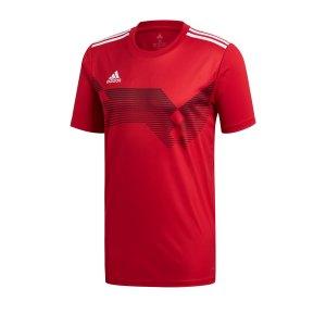 adidas-campeon-19-trikot-rot-weiss-fussball-teamsport-mannschaft-ausruestung-textil-trikots-dp6809.jpg
