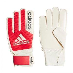 adidas-classic-junior-torwarthandschuhe-kids-rot-equipment-gloves-keeper-torspieler-torwart-handschuh-cf0106.jpg