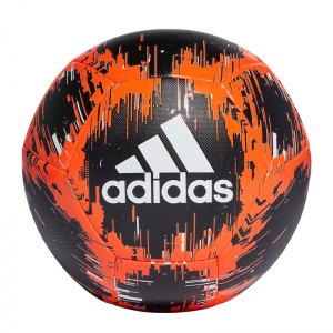 adidas-competition-trainingsball-rot-schwarz-equipment-fussbaelle-sportgeraet-dn8735.jpg