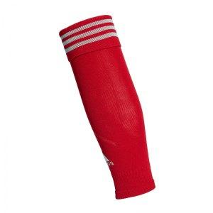 adidas-compression-sleeve-rot-blau-ausruestung-equipement-stutzen-cv7526.jpg