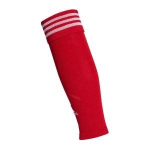 adidas-compression-sleeve-rot-weiss-ausruestung-equipement-stutzen-cv7523.jpg