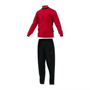adidas-condivo-16-trainingsanzug-sportbekleidung-teamwear-man-maenner-herren-verein-rot-schwarz-an9830.jpg
