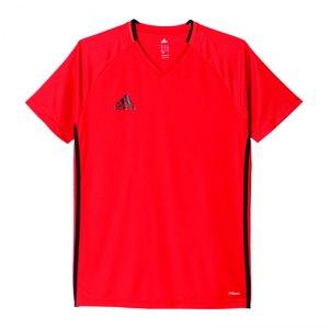 adidas-condivo-16-trainingsshirt-herren-maenner-man-erwachsene-sportbekleidung-verein-teamwear-kurzarm-rot-schwarz-s93529.jpg