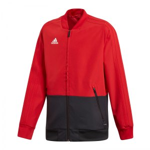 adidas-condivo-18-praesentationsjacke-kids-rot-fussball-teamsport-football-soccer-verein-bs0675.jpg
