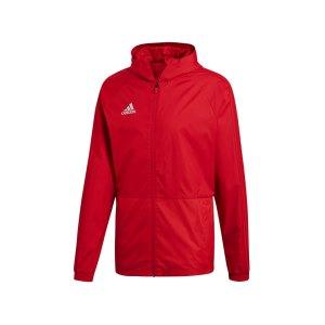 adidas-condivo-18-rainjacket-regenjacke-rot-weiss-allwetter-regen-wind-schutz-dm2653.jpg
