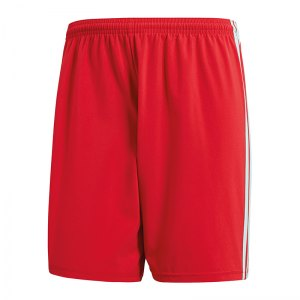 adidas-condivo-18-short-hose-kurz-rot-blau-fussball-teamsport-football-soccer-verein-cf0722.jpg