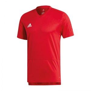 adidas-condivo-18-training-t-shirt-rot-weiss-fussball-teamsport-football-soccer-verein-cg0353.jpg