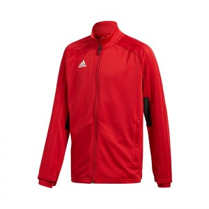 adidas-condivo-18-training-jacket-jacke-rot-fussball-teamsport-football-soccer-verein-bq6606-1.jpg