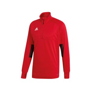 adidas-condivo-18-sweatshirt-rot-fussball-teamsport-football-soccer-verein-cg0398.jpg