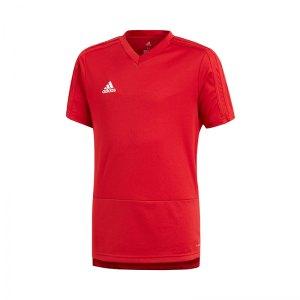 adidas-condivo-18-trikot-kurzarm-kids-rot-fussball-spieler-teamsport-mannschaft-verein-cg0375.jpg