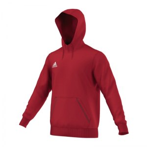 adidas-core-15-hoody-kapuzenpullover-teamsport-pullover-sweatshirt-kapuze-men-herren-maenner-rot-s22335.jpg