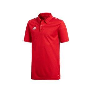 adidas-core-18-polo-kurzarm-kids-rot-weiss-fussball-spieler-teamsport-mannschaft-verein-cv3681.jpg