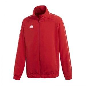 adidas-core-18-praesentationsjacke-kids-rot-weiss-teamsport-jacke-ausruestung-sportjacke-team-ballsport-fitness-mannschaft-cv3689.jpg