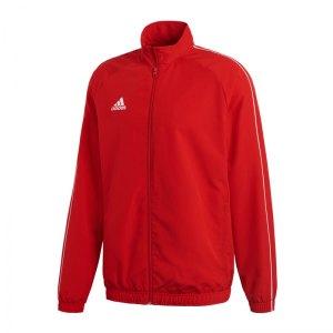 adidas-core-18-praesentationsjacke-rot-weiss-teamsport-jacke-ausruestung-sportjacke-team-ballsport-fitness-mannschaft-cv3686.jpg