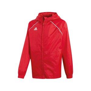 adidas-core-18-rain-pant-jacket-jacke-kids-rot-weiss-regen-schlechtwetter-training-jacke-schutz-teamsport-cv3743.jpg