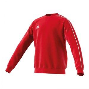 adidas-core-18-sweat-top-kids-rot-weiss-pullover-sportbekleidung-funktionskleidung-fitness-sport-fussball-training-cv3970.jpg