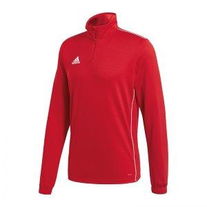 adidas-core-18-training-top-rot-weiss-fussball-teamsport-football-soccer-verein-cv3999.jpg