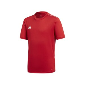 adidas-core-18-trainingsshirt-kids-rot-weiss-shirt-sportbekleidung-funktionskleidung-fitness-sport-fussball-training-shortsleeve-ca3496.jpg