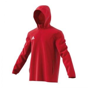 adidas-core-rain-jacket-regenjacke-rot-weiss-regenjacke-herren-training-bekleidung-br4127.jpg