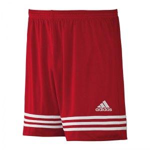 adidas-entrada-14-short-kids-rot-weiss-shorts-kurz-vereinsausstattung-fussball-hose-pants-f50631.jpg