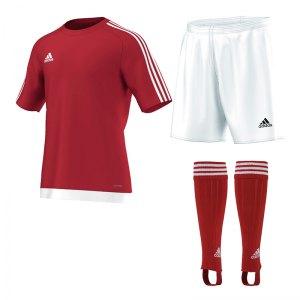 adidas-estro-15-trikotset-trikot-short-stutzen-kurzarm-kinder-rot-weiss-s16149-ac5254-067145.jpg