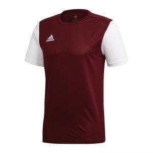adidas-estro-19-trikot-kurzarm-dunkelrot-weiss-fussball-teamsport-mannschaft-ausruestung-textil-trikots-dp3239.jpg