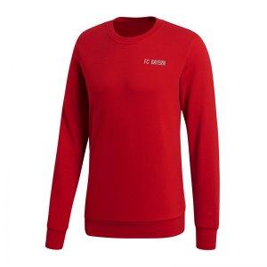 adidas-fc-bayern-muenchen-graphic-sweatshirt-rot-mia-san-mia-allianz-arena-rekordmeister-cw7340.jpg