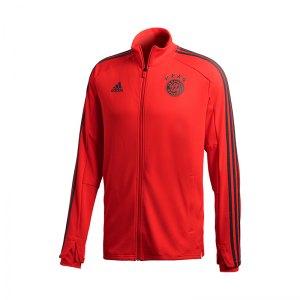 adidas-fc-bayern-muenchen-training-jacket-rot-replica-merchandise-fussball-spieler-teamsport-mannschaft-verein-cw7288.jpg