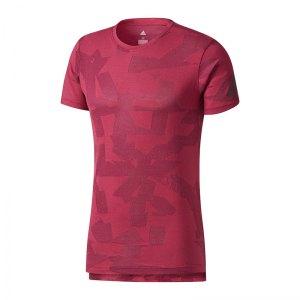 adidas-freelift-elevated-t-shirt-rot-herren-shirt-freizeit-br4100.jpg