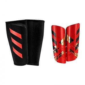 adidas-ghost-pro-schienbeinschoner-rot-schwarz-schienbeinschuetzer-schuetzer-equipment-br5350.jpg