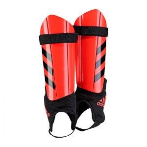 adidas-ghost-schienbeinschoner-kids-rot-schwarz-schutz-ausruestung-teamsport-mannschaftsaussattung-schutz-bs1481.jpg