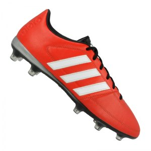 adidas-gloro-16-1-fg-nocken-rasen-fussball-schuh-soccer-firm-ground-rot-weiss-af4859.jpg