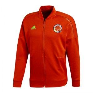 adidas-kolumbien-z-n-e-jacket-knitted-rot-fussball-soccer-kult-sportlich-alltag-freizeit-cf0847.jpg