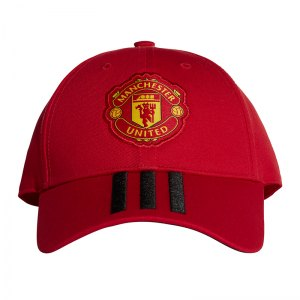 adidas-manchester-united-3-stripes-cap-kappe-rot-fanshop-replica-mannschaft-fanartikel-zubehoer-cy5584.jpg