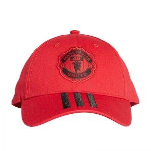 adidas-manchester-united-c40-cap-rot-replicas-fanartikel-fanshop-zubehoer-international-dq1526.jpg