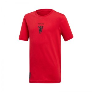 adidas-manchester-united-graphic-t-shirt-kids-rot-replicas-fanartikel-fanshop-t-shirts-international-dq1087.jpg