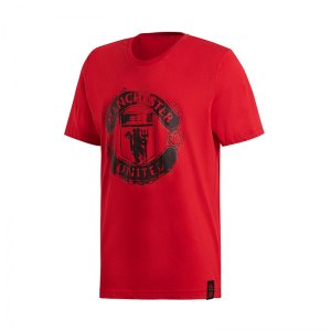 adidas-manchester-united-graphic-t-shirt-rot-replicas-fanartikel-fanshop-t-shirts-international-dp2332.jpg