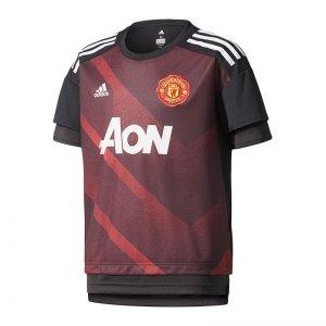 adidas-manchester-united-pre-match-home-kids-rot-replica-fanshop-fankollektion-kurzarm-kinder-children-bs2594.jpg