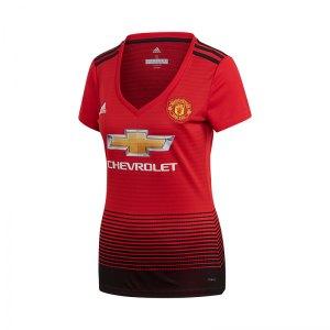 adidas-manchester-united-trikot-home-damen-2018-replica-mannschaft-fan-outfit-jersey-oberteil-bekleidung-cg0084.jpg